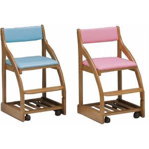 学習イス 木製 学習チェアー 学習椅子 キッズチェアー 子供用椅子 ピノキオ     j-plan 02