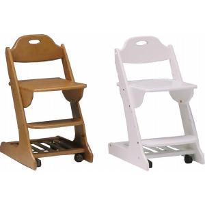 学習イス 木製 学習チェアー 学習椅子 キッズチェアー 子供用椅子 ピノキオ     j-plan 03