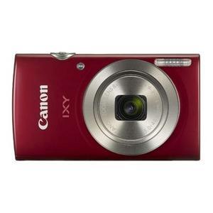 Canon IXY 200(RE) /レッド|j-pre