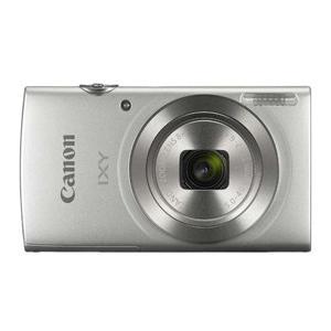 Canon IXY 200(SL) /シルバー|j-pre
