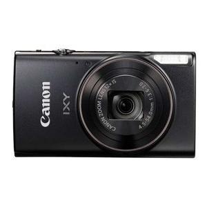 Canon IXY 650(BK) /ブラック|j-pre
