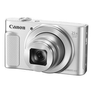 Canon PowerShot SX620 HS(WH) /ホワイト|j-pre