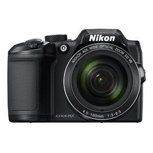 Nikon COOLPIX B500 /ブラック|j-pre