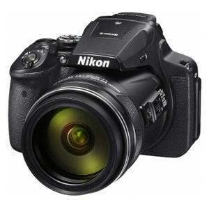 Nikon COOLPIX P900|j-pre