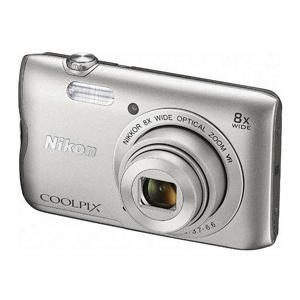 Nikon COOLPIX A300 /シルバー