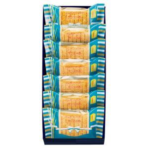 (東京駅倉庫出荷)(常温・冷蔵商品)シュガーバターの木 シュガーバターサンドの木 7個入 東京 お土産 みやげ 土産 お菓子|j-retail|03