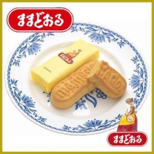 ※原材料等の価格高騰により、12月1日出荷分から販売価格を1,350円(税込)に変更させていただきま...