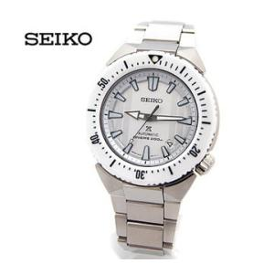 SEIKO セイコー SBDC043 PROSPEX トランスオーシャン メンズ ダイバー 腕時計 ...
