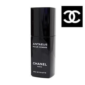 CHANEL シャネル 香水 フレグランス ANTAEUS アンテウス 男性用 オードゥ トワレット...