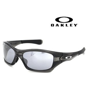 OAKLEY オークリー OO9161-12 サングラス PIT BULL ピットブル グレースモーク×スレートイリジウム 正規商品|j-sekine2nd