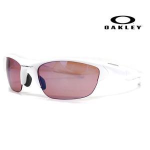 OAKLEY オークリー OO9153-03 サングラス FALF JACKET 2.0 ハーフジャケット2.0 アジアンフィット ポリッシュドホワイト G30イリジウム 正規商品|j-sekine2nd
