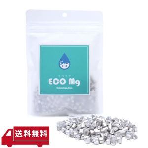 純マグネシウム:マグネシウム純度99.95% 寸法:φ6mmxL6mm 重量:約100g/袋 液性:...