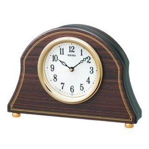 BZ234B SEIKO セイコー 電波時計 電波置き時計/電波置時計|j-shop