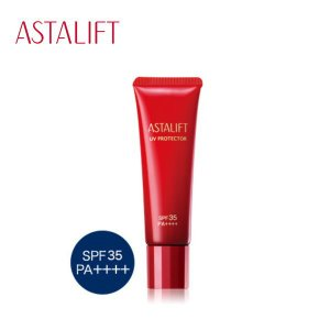 アスタリフト UVプロテクター 30g|j-shop