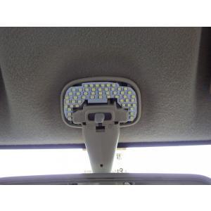 ジムニー JB23/JB43/JB33 LEDルームランプ 室内灯 LED|j-style|02
