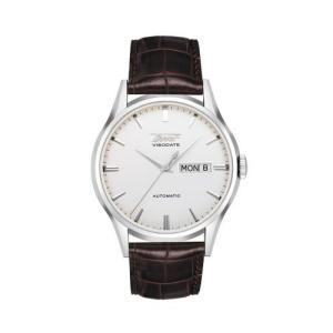 TISSOT ティソ ヴィソデイト オートマチックT019.430.16.031.01正規品 腕時計|j-tajima