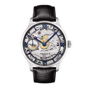 TISSOT ティソ シャミン ドゥ トゥレル  T099.405.16.418.00  正規品 腕時計|j-tajima