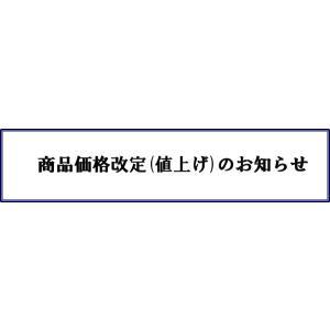 りんごジュース 青森 黄色い林檎瓶 1000ml瓶×6本入|jaaoren|05