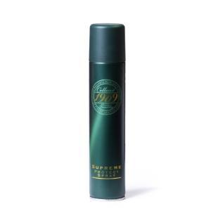 防水スプレー コロニル1909 Collonil シュプリーム プロテクトスプレー 本革用 コロニル SUPREME PROTECT SPRAY 200ml|jacajaca
