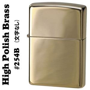 (ネコポス対応可)zippo #254B ジッポ ジッポーラ...
