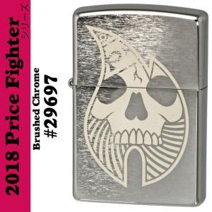 お求めやすいリーズナブルな価格で 毎年発売される USA ZIPPO本社工場加工の PRICE FI...