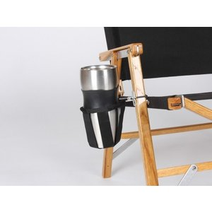 Kermit Chair Cup holder / カーミットチェア用 カップホルダー