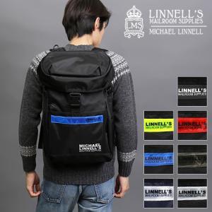 MICHAEL LINNELL/マイケルリンネル コスミック パック ML-016|jackpot