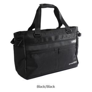 MICHAEL LINNELL/マイケルリンネル 2WAYトートバッグ Tote Bag ML-021|jackpot|02