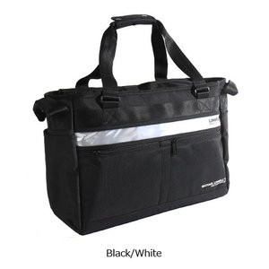 MICHAEL LINNELL/マイケルリンネル 2WAYトートバッグ Tote Bag ML-021|jackpot|03