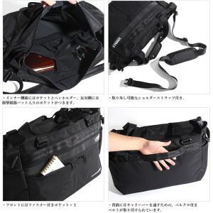 MICHAEL LINNELL/マイケルリンネル 2WAYトートバッグ Tote Bag ML-021|jackpot|05