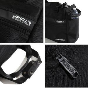 MICHAEL LINNELL/マイケルリンネル 2WAYトートバッグ Tote Bag ML-021|jackpot|06