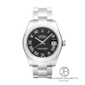 ロレックス ROLEX オイスターパーペチュアル デイトジャスト 178240 新品 時計 ボーイズ