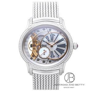 purchase cheap 186f6 dfd3b オーデマピゲ ミレネリー(レディース腕時計)の商品一覧 ...