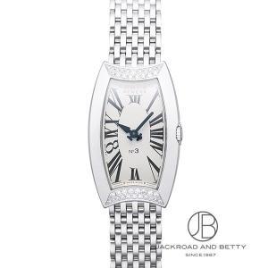 ベダ BEDAT&Co NO.3 B384.021.600 新品 時計 レディース|jackroad