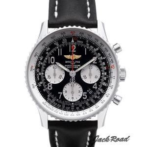 ブライトリング BREITLING ナビタイマー 01 A022B02KBA 新品 時計 [メンズ]