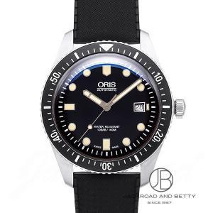 オリス ORIS ダイバーズ 65 733 7720 4054R 新品 時計 メンズ