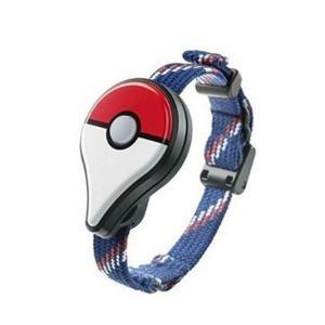 【時間限定8時間】Pokemon GO Plus ポケモンGO Plus 本体 ポケモン GO プラス ポケモンゴープラス ポケットモンスター 新品