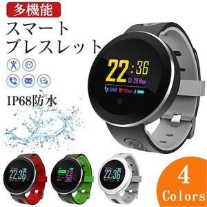・日本語マニュアル有り ・iPhone、Android 対応(iOS8.0以上、Android4.4...