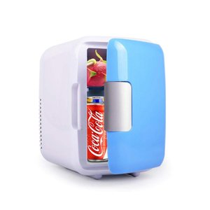 asknut 冷蔵庫 冷温庫 家庭 車載両用 保温 保冷 小型 便利な携帯式 ミニ冷蔵庫 ローノイズ設計 12v 快適な暮らしを|jackyled