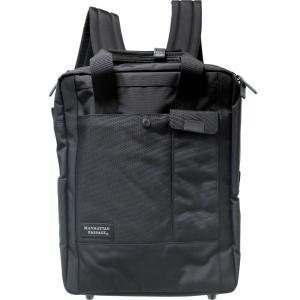 リュック ビジネスバッグ シティバックパック B4サイズ マンハッタンパッセージ ルクスツー MANHATTAN PASSAGE  Lux2 #8550 jaguar-bagshop
