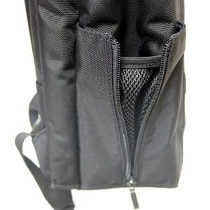 リュック ビジネスバッグ シティバックパック B4サイズ マンハッタンパッセージ ルクスツー MANHATTAN PASSAGE  Lux2 #8550 jaguar-bagshop 11