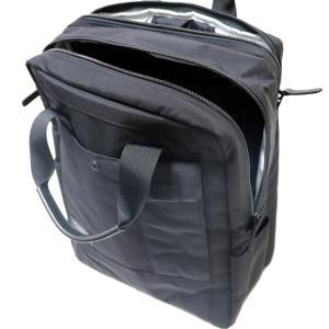 リュック ビジネスバッグ シティバックパック B4サイズ マンハッタンパッセージ ルクスツー MANHATTAN PASSAGE  Lux2 #8550 jaguar-bagshop 04
