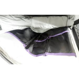 リュック ビジネスバッグ シティバックパック B4サイズ マンハッタンパッセージ ルクスツー MANHATTAN PASSAGE  Lux2 #8550 jaguar-bagshop 08