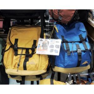 リュックサック バックパック デイパック デイタム DATUM RETRONOS R-03 46303 セール|jaguar-bagshop|07