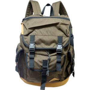 リュックサック バックパック デイパック デイタム DATUM RETRONOS R-03 46303 セール|jaguar-bagshop|12