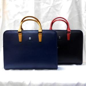 CASTELBAJAC カステルバジャック オネット ビジネス A4サイズ ブリーフケース058511|jaguar-bagshop