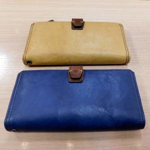 8791c5b7b3e5 AXE メンズ長財布の商品一覧 ファッション 通販 - Yahoo!ショッピング