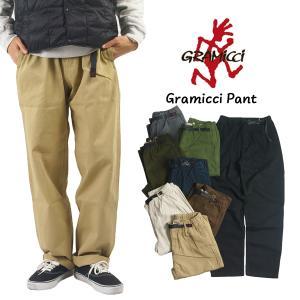 グラミチ GRAMICCI 米国規格オリジナル グラミチパンツ (GRAMICCI PANT USA クライミングパンツ)|jalana