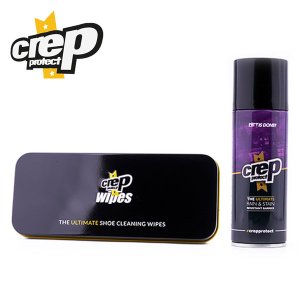 ■防水スプレー(The Spray)商品説明 スエード、ヌバック、キャンバス等の製品にお使いいただけ...