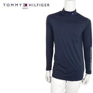 ■商品説明 吸水速乾・UVカットの機能を備えたロングスリーブアンダーシャツ。 ネックにブランドのフラ...